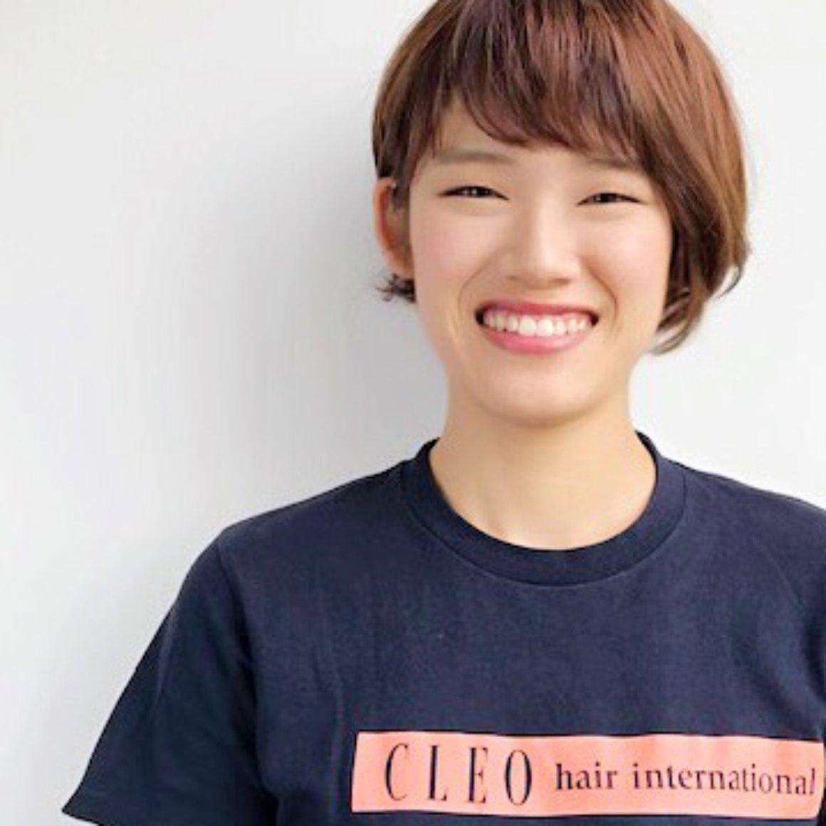 西村さん (2)