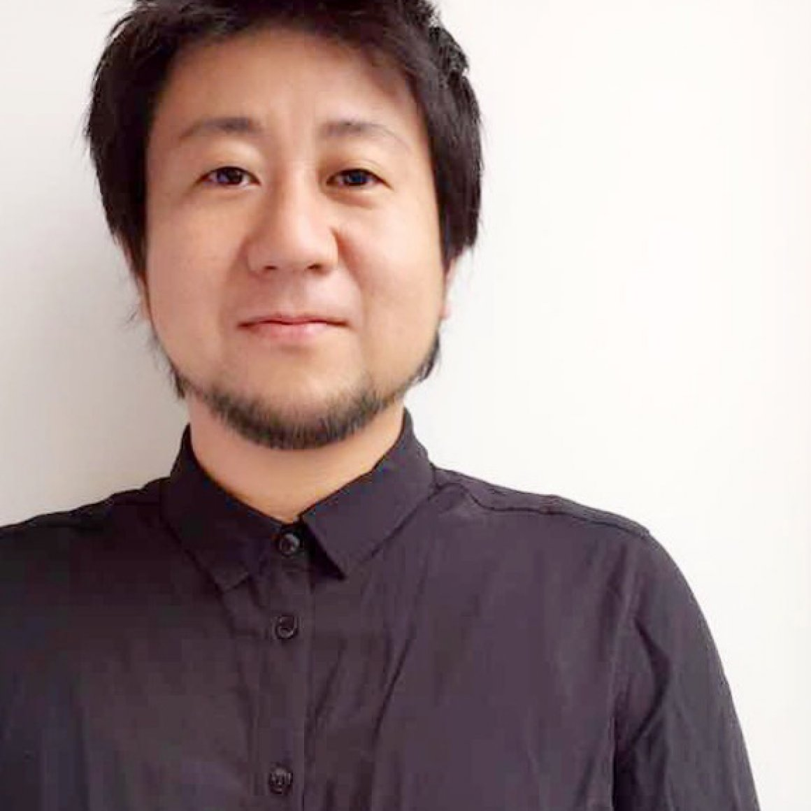 吉井マネージャー