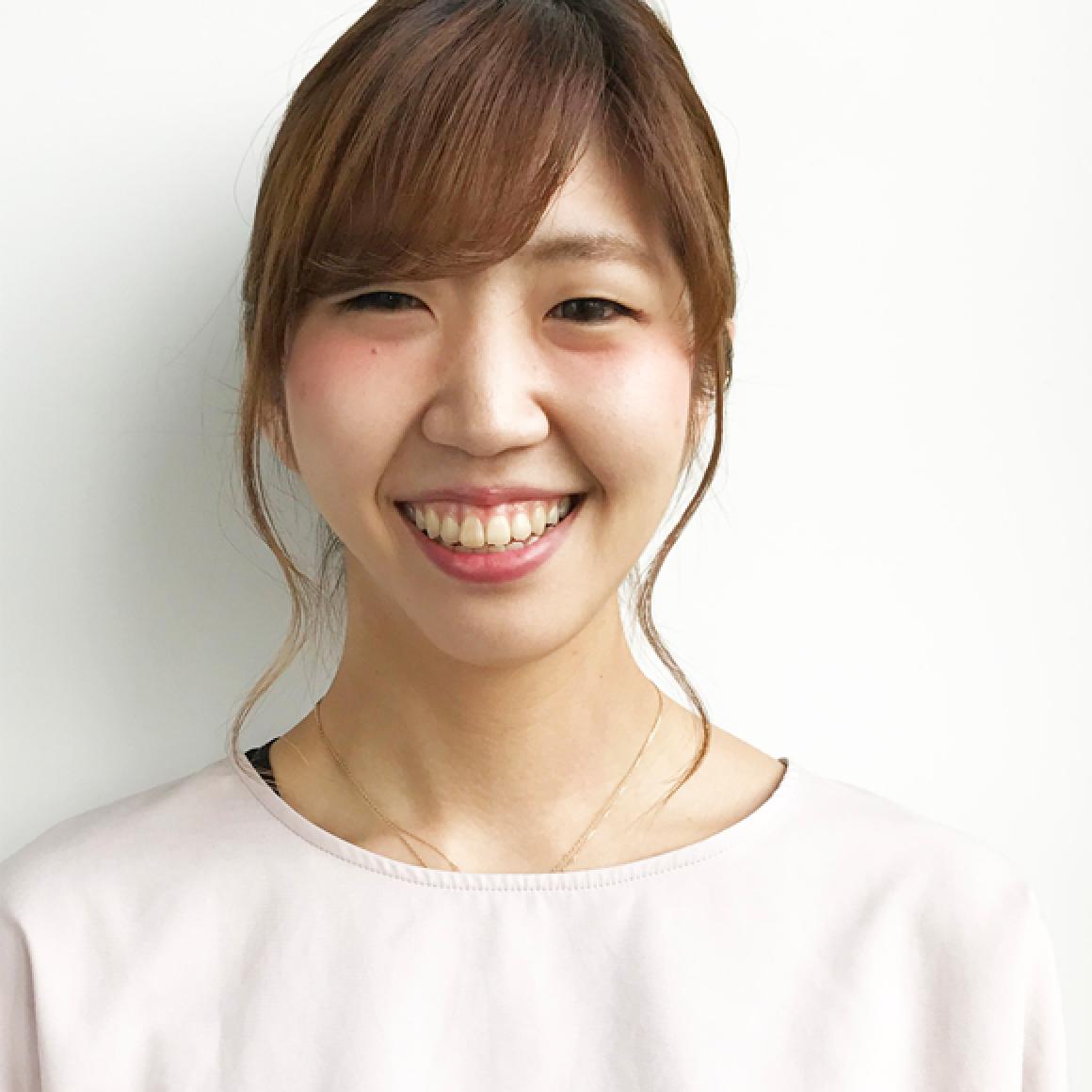 muraoka